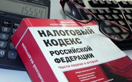 217 НК РФ. Какие доходы не облагаются налогами?