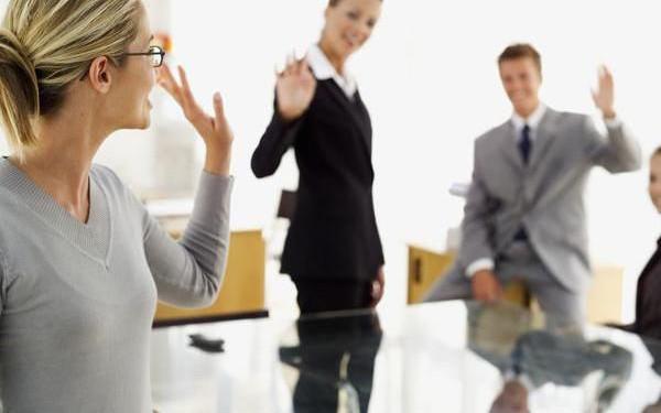 Статья 77 ТК РФ перечисляет основные причины окончания деловых отношений между сотрудником и работодателем,