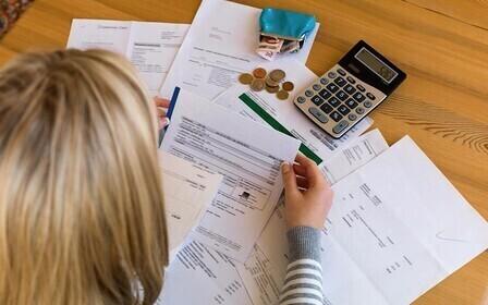 Список документов необходим для получения налогового вычета за квартиру