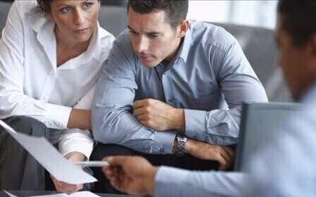 аферы с оформлениями кредитов