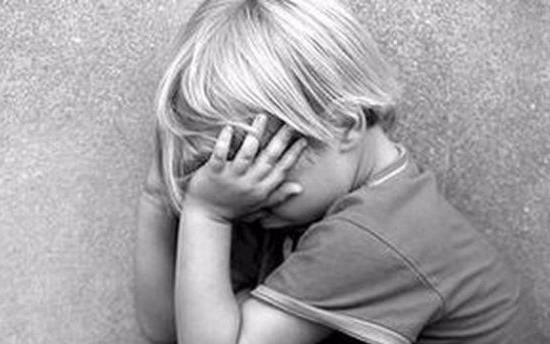 Лишении родительских прав — как его избежать? Часто большое испытание для ребенка, когда его разлучают с самым близким человеком, каким бы