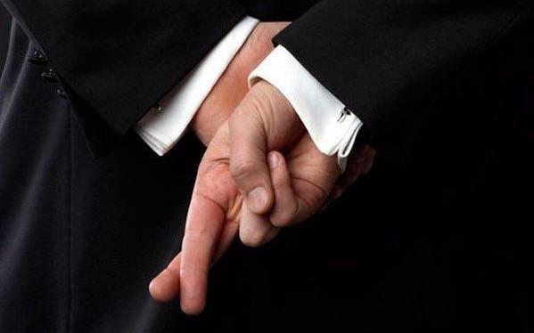 Статья 128.1 включена в УК РФ в 2012 году с целью установить ответственность за распространение клеветы о каком-либо лице.