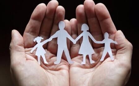 Право социального обеспечения
