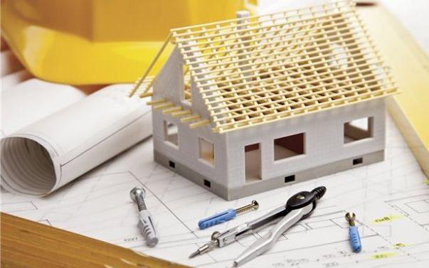 Строительство частного дома требует немало сил, времени и денег. Чтобы не потратить их понапрасну,
