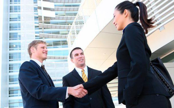 Заключая договор с заказчиком, подрядчик часто перекладывает его выполнение на субподрядчика.