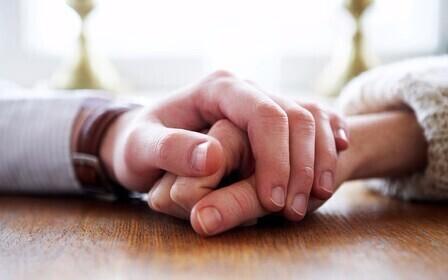 Что такое гражданский брак? В каких случаях необходимо доказывать гражданский брак
