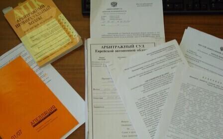 Когда и как подается апелляционная жалоба в арбитражный суд. Какая информация должна быть в этом документе, как правильно его оформить