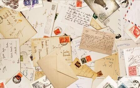 дти москва заказное письмо