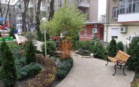 Статья 36 ЖК РФ объясняет, что такое общее имущество в жилом здании и каким образом владельцы помещений могут им распоряжаться