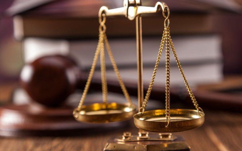 Можно ли свидетелю не являться в суд по уголовному делу