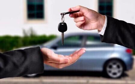 Проверить авто на запрет регистрационных действий
