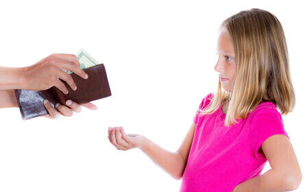 Новое в законе 2016 о выплатах ребенку
