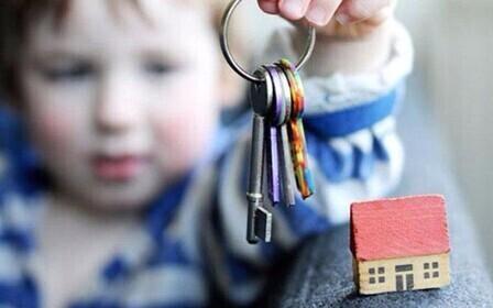 Статья 37 ГК РФ призвана защитить от недобросовестных опекунов и попечителей имущественные права их подопечных.