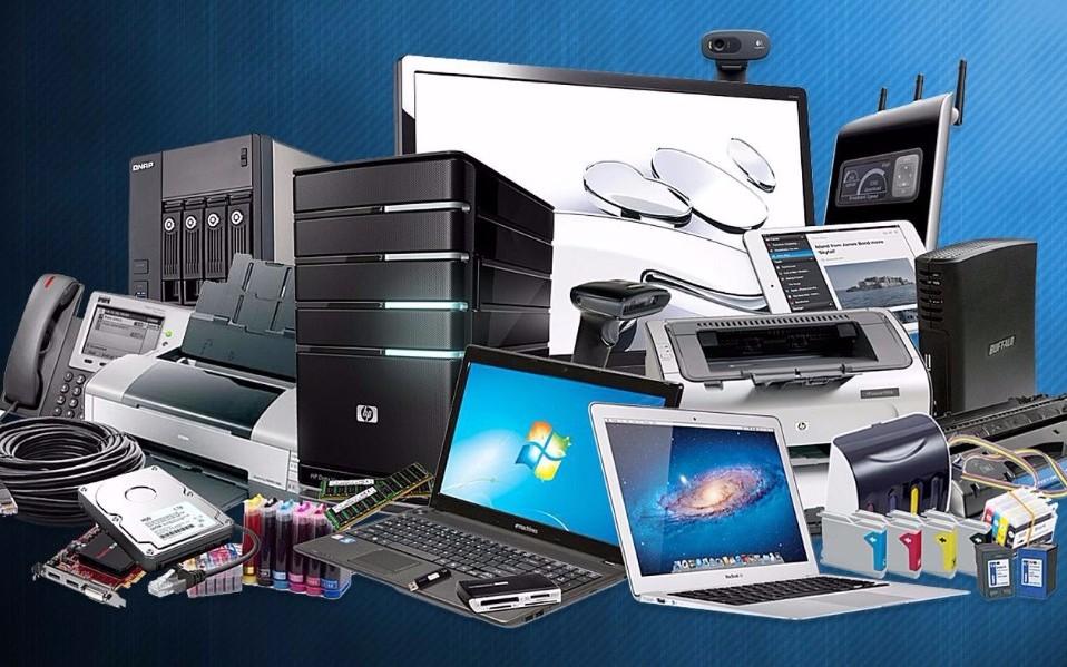 Как вернуть компьютер в магазин? Компьютер - вещь сложная и дорогостоящая, поэтому его выбору и работе все же следует уделить большое
