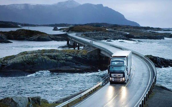 Транспортная накладная – это документ, составляемый в 3 экземплярах при выполнении договора о перевозке груза автотранспортом, –