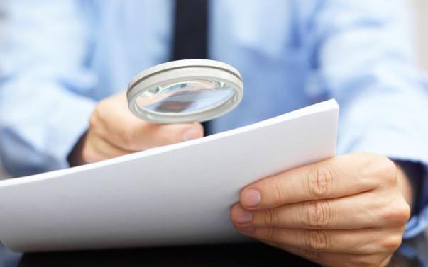 Трудовой договор индивидуального предпринимателя с работником, как и договор любого физического лица, заключается в соответствии с главой 48