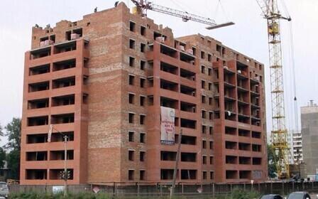 Долевое участие в строительстве квартиры. Основные этапы оформления долевого участия, ключевые моменты в договоре и его регистрация