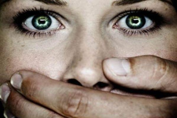 В статье 42 УПК РФ изложены определение потерпевшего, его права и ответственность за препятствование проведению расследования,