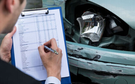 Возместит ли ущерб моя страховая, если у виновника нет страхового полиса ОСАГО?
