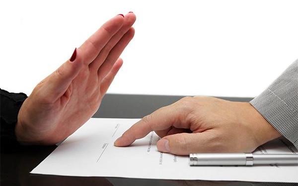 Статья 421 ГК РФ устанавливает, свободны ли граждане при заключении договора, какие существуют виды договоров и кто определяет условия,