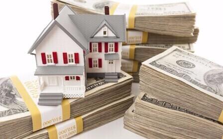 Кто может вернуть налог с покупки квартиры. Стандартные методы возврата налога