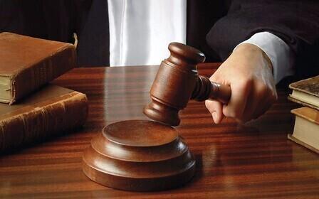Как работает Гагаринский суд