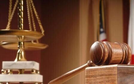 Как правильно написать и оформить заявление в прокуратуру на бездействие судебных приставов