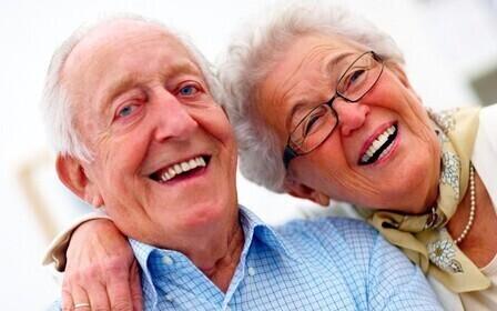 Алименты на родителей: что следует знать