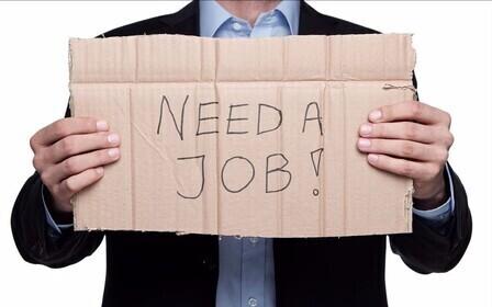 список недобросовестных работодателей