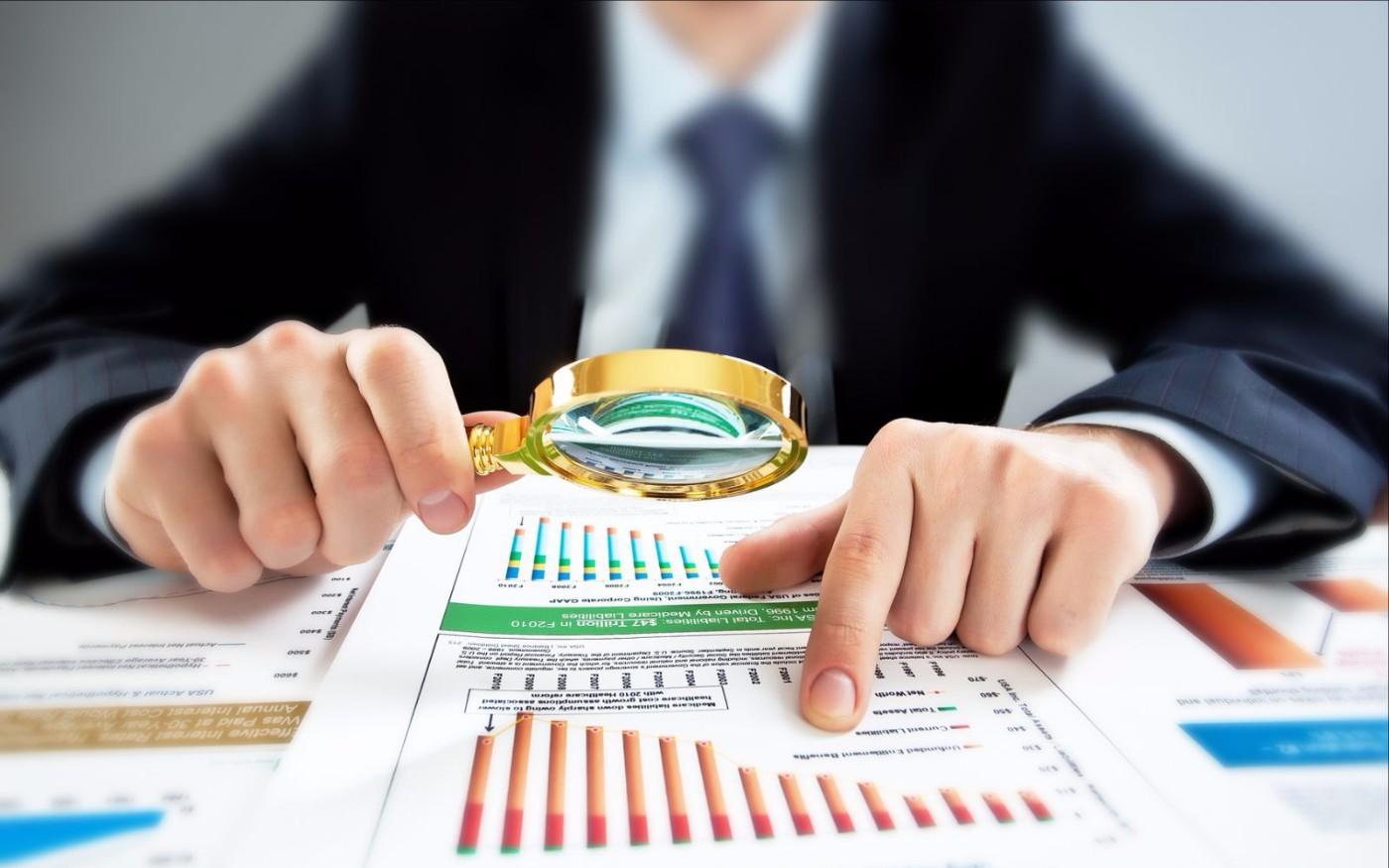 федеральный закон о банках и банковской деятельности