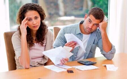Переоформить ипотеку на другого