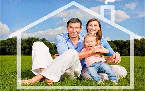 Материнский капитал на улучшение жилищных условий представляет собой материальную помощь, которая оказывается государством молодым семьям,