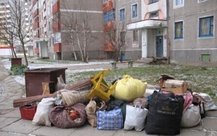 квартира_выселение