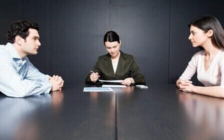 бланк плат жной квитанции за коммунальные услуги