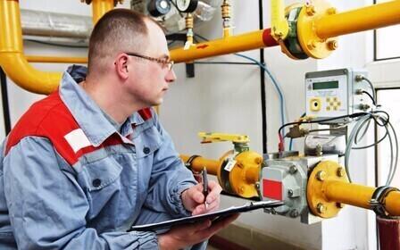 Акт ввода в эксплуатацию оборудования. Содержание и форма.