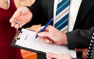 Арендодатель не подписывает акт возврата помещения. Как доказать факт передачи помещения?