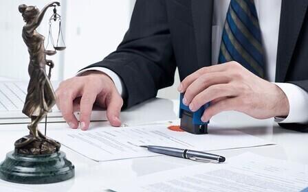 прошептал Помощь юриста в покупке готового бизнеса в екатеринбурге немедленно