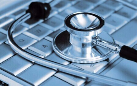 эффективный контракт в здравоохранении