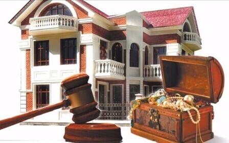 адвокат по наследству