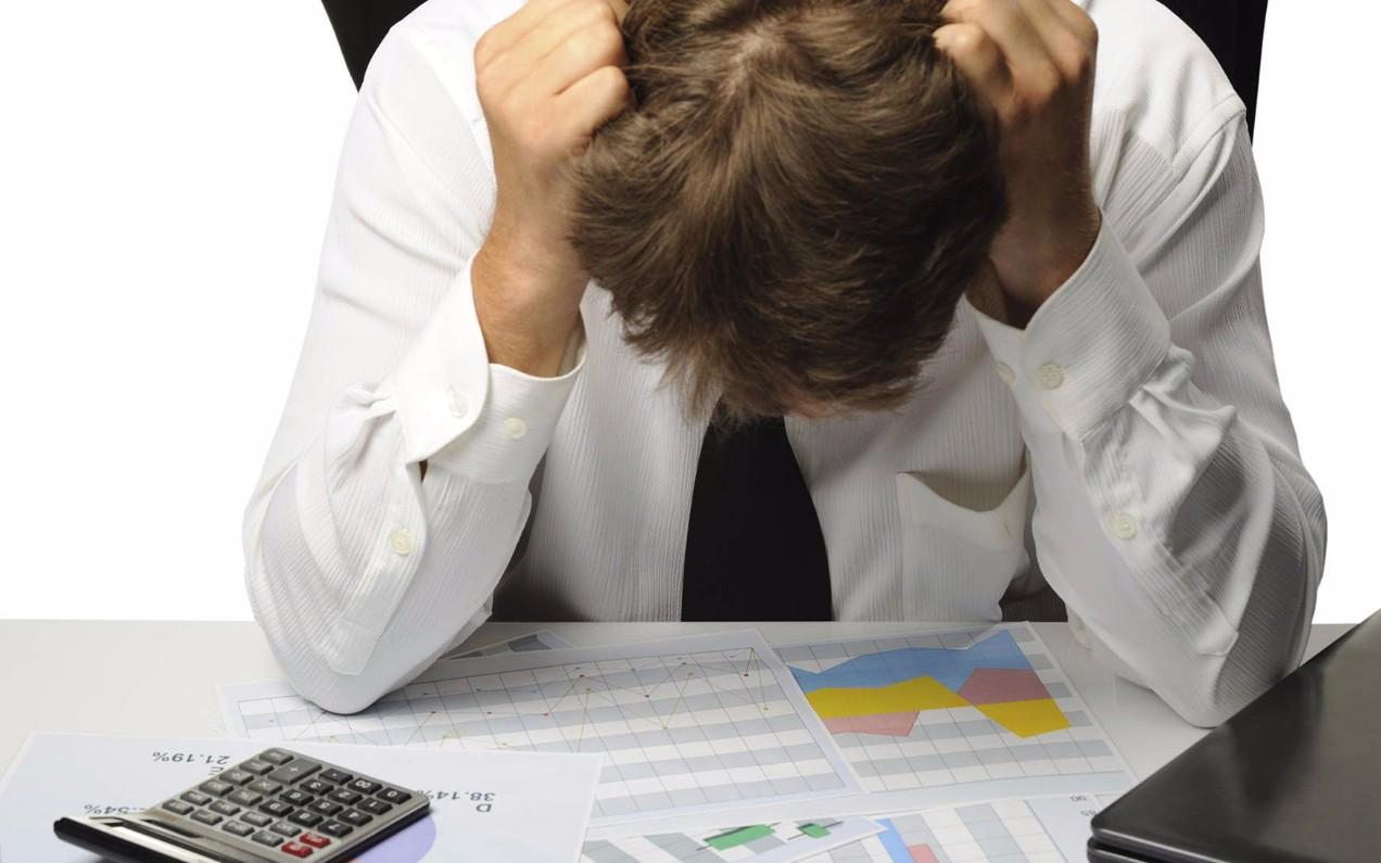 Долг в пенсионный фонд после закрытия ИП. Как рассчитаться с долгом перед государством