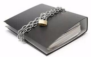 Бланк согласие на обработку персональных данных. Назначение заявление о согласии на обработку персональных данных человека.