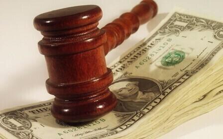 Адвокат по задолженностям