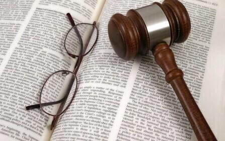 Адвокат по защите потребителей