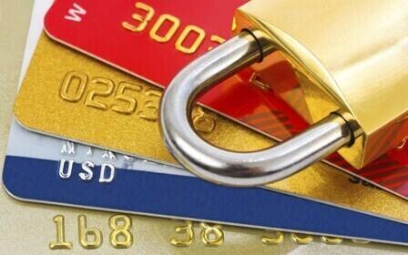 Как забрать свои деньги со счета, заблокированного по статье 115. Если ваш счёт заблокирован, можно ли снять деньги