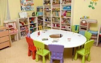 Детский сад на дому как оформить 2016. Какие документы необходимо собрать?