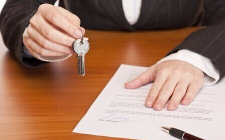 сдача квартиры в аренду является предпринимательской деятельностью помню