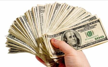 Помогите нужны деньги в долг