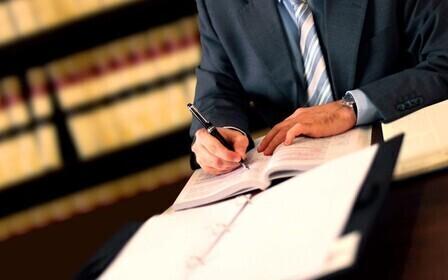 Должностная инструкция юрисконсульта. Назначение и содержание должностной инструкции.