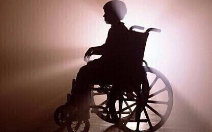 Программа «Доступная среда для инвалидов» начала свою активную деятельность с 2011 года. Ее основная цель – помочь маломобильному социуму,
