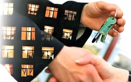 Если прописать человека в квартиру. Какие права дает прописка?